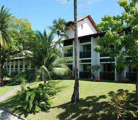 Hotel 7 Colinas: no coração de Olinda (PE) :: Jacytan Melo Passagens