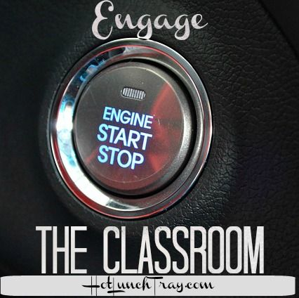 Asthe online opportunities increase, do youknow how to create Teacher Presence in the online classroom to promote student engagement?