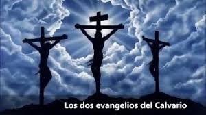 El Evangelio Eterno de Dios: El evangelio del Reino Vs. El evangelio Eterno de ...