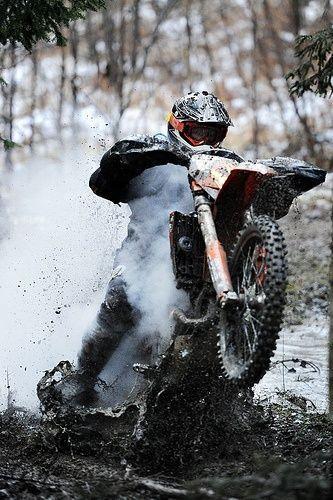 Endurance in motocross   #motocross #riding #bike #sport  http://www.blueprinteyewear.com/