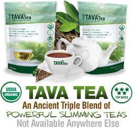 Tava Tea Effectiveness Review - Does Tava Slimming Tea Really Work? - https://delicious.com/intivarresults