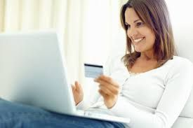 Avail Quick Payday Loans Aid For Quick Cash Needs - Loans Same Day Payout