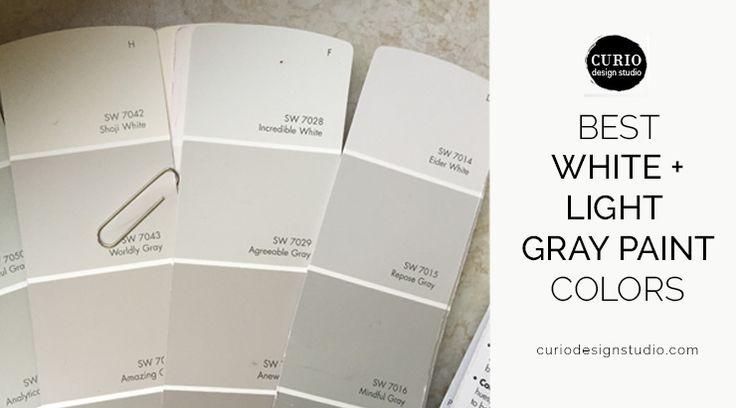 1000 images about go to colors on pinterest paint for Best light cream paint color