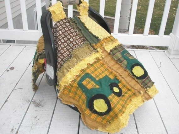 Tractor Sewing Pattern : Best images about tractor patterns on pinterest