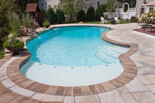 Les 446 meilleures images du tableau piscine sur pinterest for Construction piscine 80