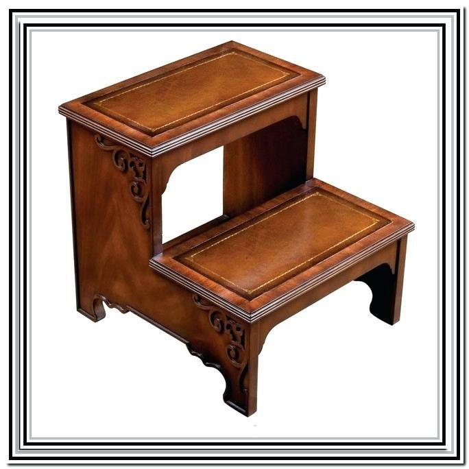 39++ Bedroom furniture step stools ideas