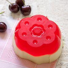 Εντυπωσιακό και εύκολο γλυκό ακόμα και για αρχάριους ζαχαροπλάστες