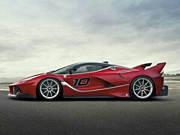 Ferrari FXX K | Ferrari fxx, Ferrari laferrari, Ferrari fxxk