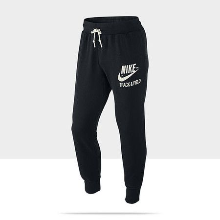 Nike Store UK. Nike Track and Field Men's Trousers (£45.00)