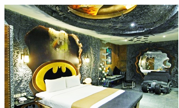 batman bedroom romantic batman bedroom decor room house