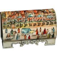 Birbirinden güzel kemik hediye kutuları için tek adres www.hediyekutucu.com