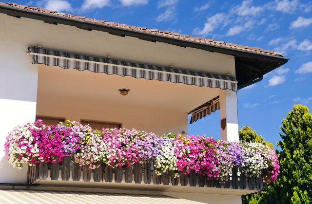 Fot Fotolia Com Outdoor Decor Patio Area Home Decor