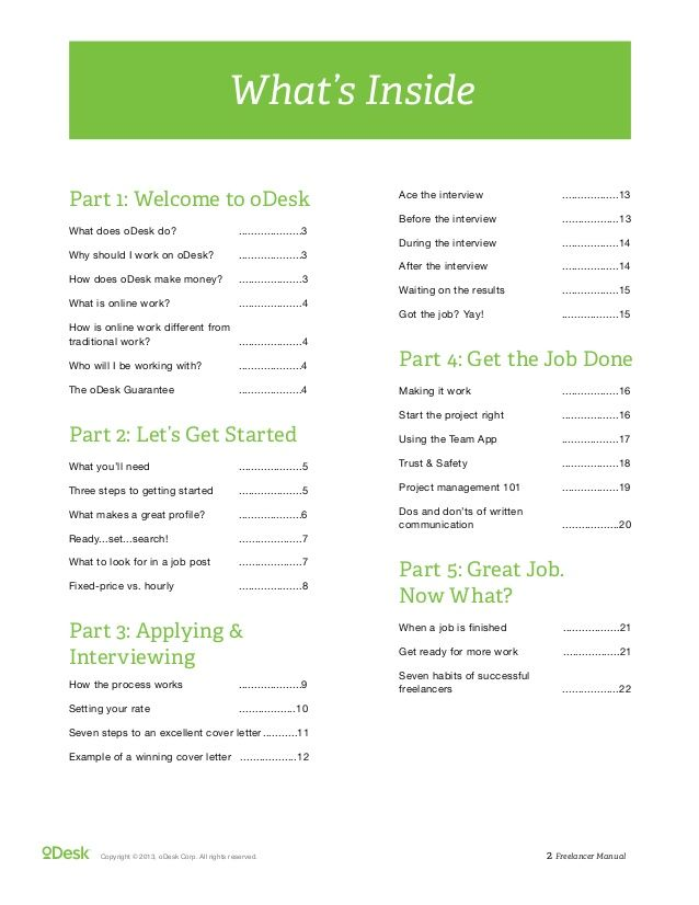 172 best Cover Letter Samples images on Pinterest Dream big - sample personal financial statement