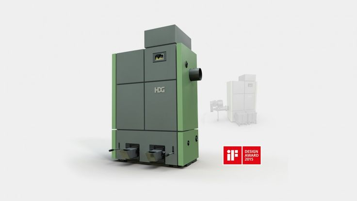 soform design   HDG Compact Serie
