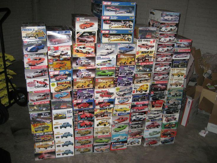 model car kits related keywords model car kits long tail keywords keywordsking. Black Bedroom Furniture Sets. Home Design Ideas