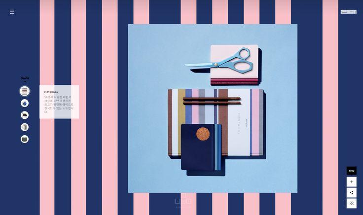 http://pt.29cm.co.kr/scandinavian?gaparam=gallery-wrap#slide/18