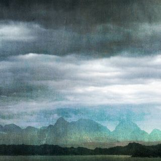 The Cuillin, Isle of Skye, Scotland For more info please see about prints section