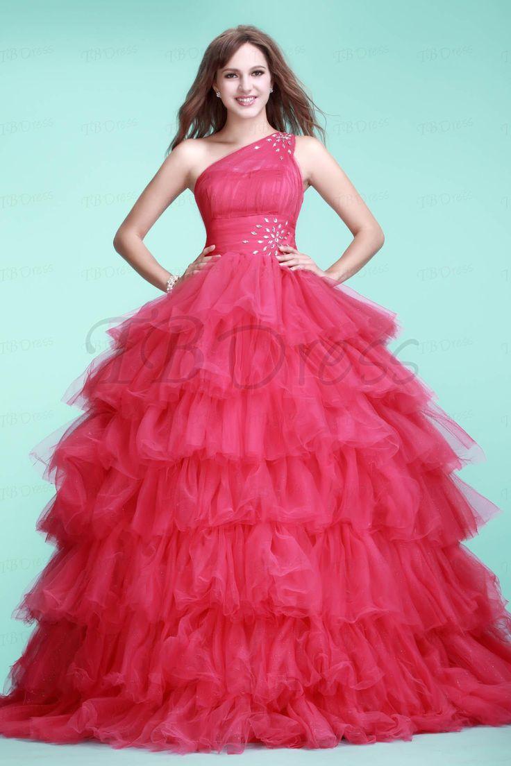 Asombroso Prom Vestidos Mn Motivo - Ideas de Estilos de Vestido de ...