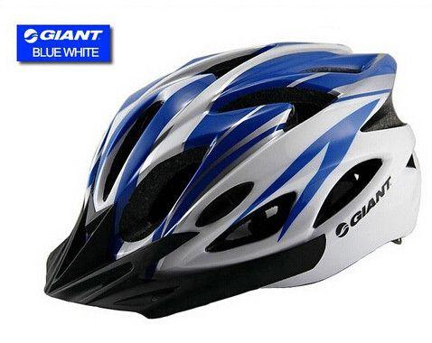 Giant MTB Bike Cycling Helmet for $29.99 at trendysgear.com