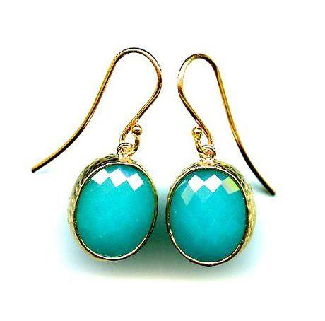 Nessa Earrings