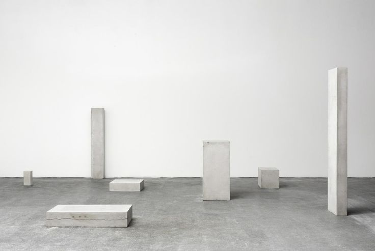 Ebbe Stub Wittrup, Exposed Objects, 2014