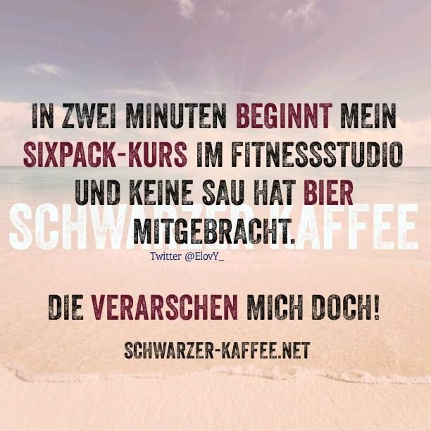 SPRÜCHE Archive - Page 3 of 81 - Schwarzer-kaffeeSchwarzer-kaffee