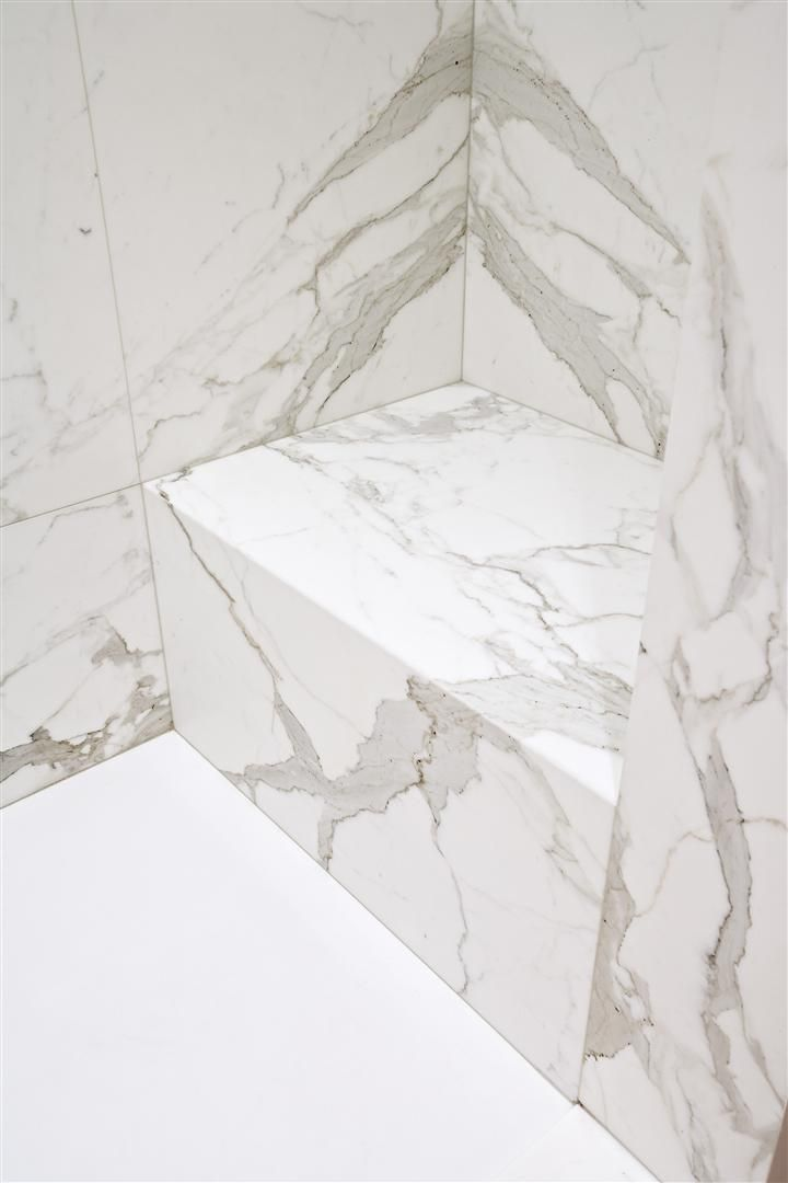 17 Best Images About White Marble Calacatta On Pinterest