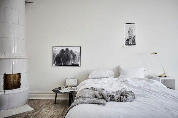 Manners_ Zwart wit interieur (333)