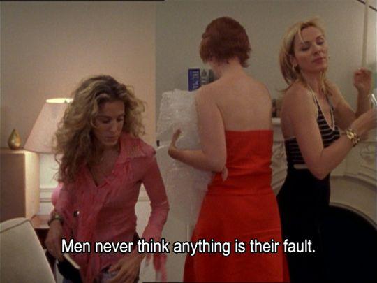 Girls Rule | Femmes au Pouvoir