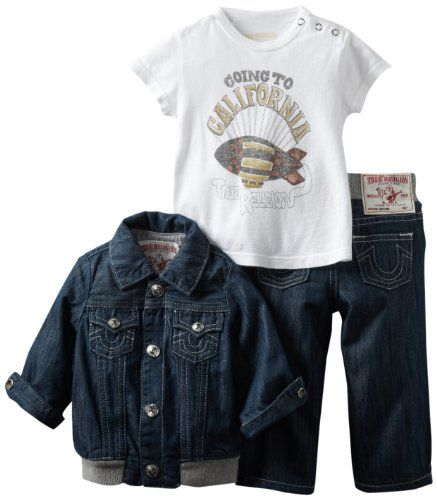 31 best images about Tru on Pinterest | Collared shirts ...