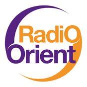 Bonne écoute de Radio Orient Paris  ***** http://www.ecouterradioenligne.com/mobile/orient/