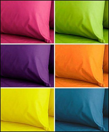 105 best The fort Bed images on Pinterest #1: 5e faac4c d2a46f0d neon bedroom bedroom fun