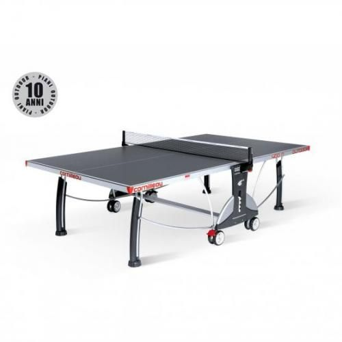#Cornilleau sport 400 m tavolo ping pong  ad Euro 599.00 in #Cornilleau #Sport ping pong