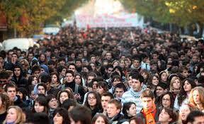 η ΜΕΤΑβαση: Μισθοί σαν επίδομα,από 265 ευρώ!Έτσι μειώνεται η Α...