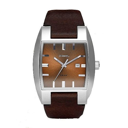 Directbargains.com.au offers more attractive and unique Diesel DZ1175 Mens Watch price in Australia: AUS $229.00 and get saving of $57.25  Shipping $14.95