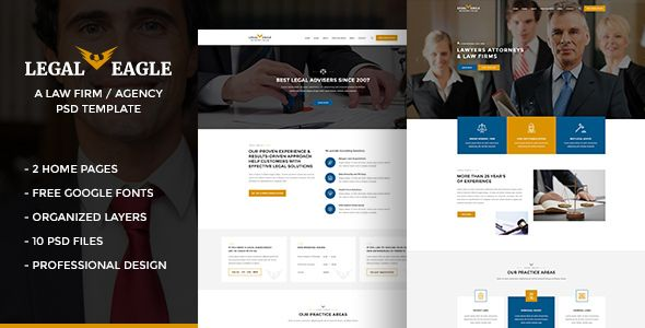 Legal Eagle -  Attorneys, Lawyers, Legal Firm Agency PSD Template - Business Corporate Download here : https://themeforest.net/item/legal-eagle-attorneys-lawyers-legal-firm-agency-psd-template/19713921?s_rank=5&ref=Al-fatih