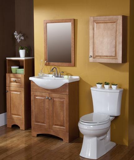 bathroom wall storage   St Paul Bathroom Vanities  Best Bathroom Vanities. St Paul Bathroom Vanities  Best Bathroom Vanities   tmanphilly com