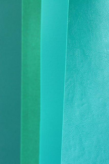 De 25 b sta id erna om turquoise couleur bara p for Couleur bleu turquoise fonce
