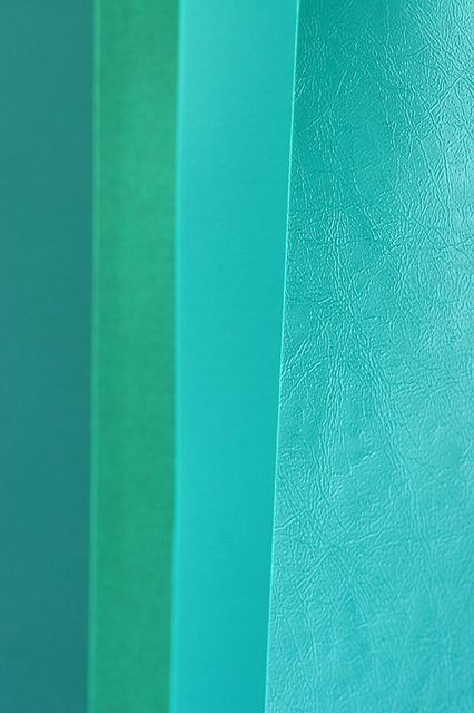 1000 Ideas About Turquoise Fabric On Pinterest
