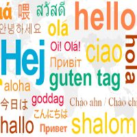 The 25 Most Influential Languages in the World