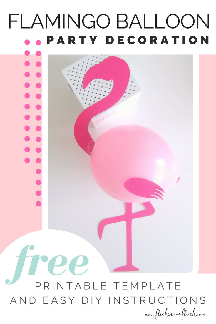 90 best images about babyshower on pinterest free for Balloon decoration instructions