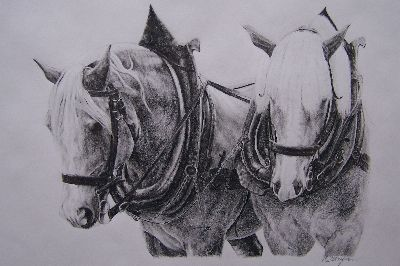 'A Pair of Draughts'  http://www.artclick.ie/art-detail/a-pair-of-draughts/297/