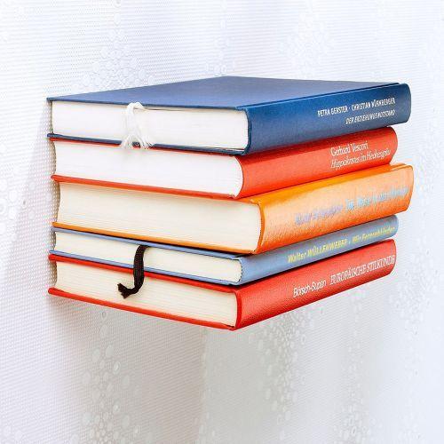 1000+ ideen zu unsichtbares bücherregal auf pinterest  ~ Bücherregal Obi