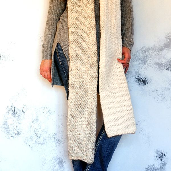 Tube Scarf Knitting Pattern : 1000+ images about Brome Fields Blog on Pinterest Knitting Patterns, Boot C...