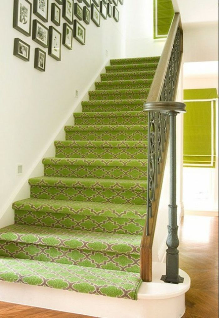Carpet Choices Carpet Stairs Round Carpet Living Room Outdoor