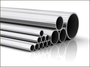 Suraj Limited renowned Manufacturer and Exporter of Stainless Steel Seamless Pipes - Supplies to Industries Nuclear Power Plants, Oil & Gas, Petrochemical & Refinery, Chemical & Fertilizer,Power Plant & All major business processes.