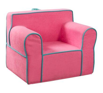 Çocuklarınız için minik koltuklar...  #maximumkart #evaksesuarları #aksesuar #aksesuarlar #evdekorasyon #dekorasyonfikirleri #decor #accessory