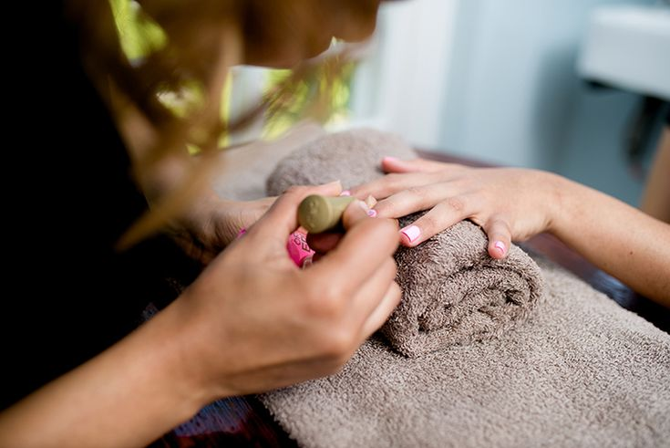The Fresh Wellness Spa at The Cellars-Hohenort, Cape Town