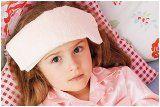 Keď sú deti choré, vždy je to náročné pre celú rodinu. Deti bývajú mrzuté a plačlivé a oveľa viac. Ako udržat deti v posteli ?