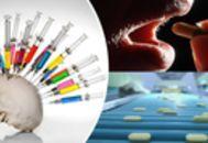 A szakértő szerint óriási parasztvakítás meg a gyógyszeripar részről. Már rég megvannak a hatékony gyógymódok!